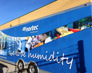 nortec-roadshow